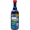 MAX 44 MAXIMUM FUEL SYSTEM CLEANERS