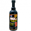 MAX 44 DIESEL TOTAL FUEL SYSTEM CLEANER