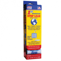 STOP LEAK RADIATOR SEALER