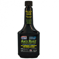 ANTI RUST & WATER PUMP LUBRICANT