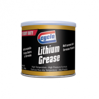 #2 LITHIUM GREASE